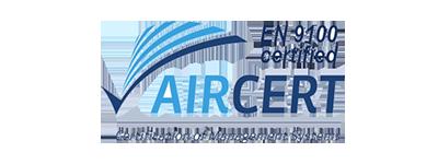 air_cert_small