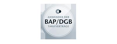 bap_dgb_small